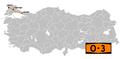 O-3 harita.png