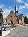 O-L-Vrouwekerk, Gaasbeek - panoramio.jpg