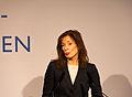 OER-Konferenz Berlin 2013-5867.jpg