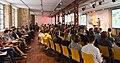OER-Konferenz Berlin 2013-5915.jpg