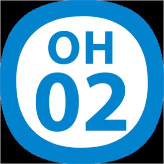 Odakyū Odawara Line - OH-02