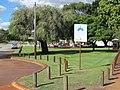 OIC mt hawthorn park at egina.jpg