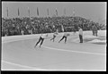 OL Innsbruck 1964 500m skøyter Gull - L0029 453bFo30141606080039.jpg