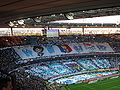 OM-PSG CF finale-2.jpg