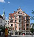 ORAG-Haus Jakobsplatz Muenchen-1.jpg