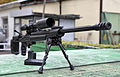 ORSIS T-5000 .308Win Sniping competition for The Armourers Day 03.jpg
