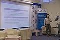 OSSDEVCONF 2017 Strace talk.jpg