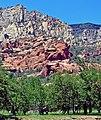 Oak Creek Canyon Orchard, AZ 7-13 (15024334063).jpg