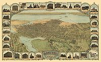 Oakland california 1900.jpg