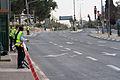ObamaIsrael 0792.jpg