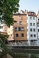 Obere Brücke 2, Kanalseite Bamberg 20200810 001.jpg