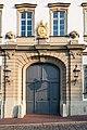 Obere Karolinenstraße 5 Bamberg 20200810 001.jpg