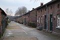 Oberhausen Siedlung Eisenheim IMGP0876 smial wp.jpg