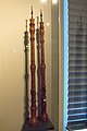 Oboes (8395192374).jpg