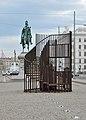 Observation deck Schwarzenbergplatz 01.jpg