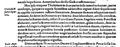 Occitania (1610).png