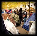 Occupy Wall Street 11 11 11 DMGAINES Camp 4969 ETC.jpg
