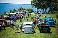 Ocean views at the Misselwood Concours d'Elegance.jpg