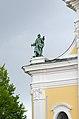 Ochsenhausen, Klosterkirche-008.jpg