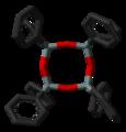 Octaphenylcyclotetrasiloxane-from-xtal-3D-skeletal-B.png