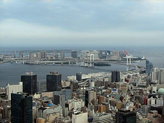 330px-Odaiba_from_Tokyo_Tower_Day.jpg