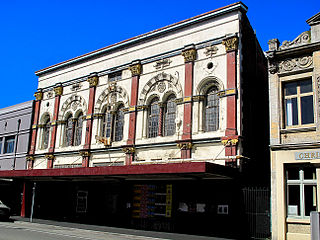 Odeon Theatre in Tuam Street, Christchurch.jpg