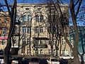Odesa Chaykovkogo lane 4-1.jpg