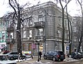 Odesa Grets'ka st 37.jpg