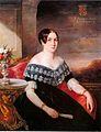 Oeconomo Portrait of Antónia Jósika 1846.jpg