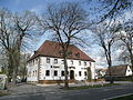 Oelser Straße 17 Altenfurt.JPG