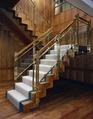 Office interiors LCCN2011633805.tif