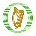 Official Houses of the Oireachtas Logo.jpg
