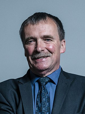 Official portrait of Dr Alan Whitehead crop 2.jpg