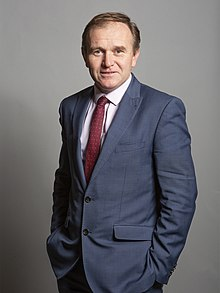 Official portrait of George Eustice MP.jpg