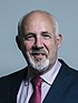 Official portrait of Jon Trickett crop 2.jpg