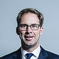 Official portrait of Mr Tobias Ellwood crop 3.jpg