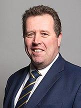 Official portrait of Rt Hon Mark Spencer MP crop 2.jpg