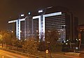 Oficinas de Aena (Madrid) 01.jpg