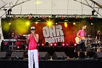 Ohrbooten- Greenville-Festival-2013-16.jpg