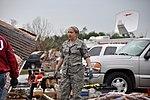 Oklahoma tornado relief (8790362714).jpg