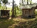 Okuse, Towada, Aomori Prefecture 034-0301, Japan - panoramio (3).jpg