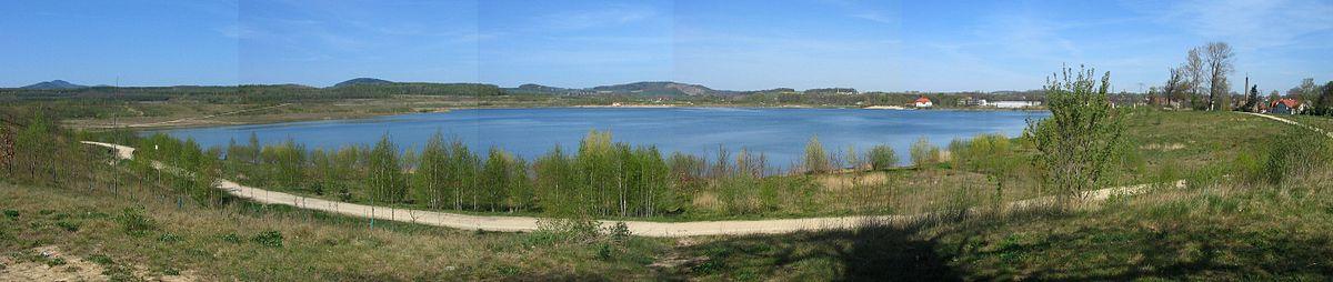 Olbersdorfer see panorama 2.jpg