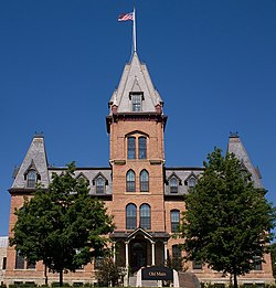 Old-Main-St-Olaf-College-Northfield-Minnesota.jpg