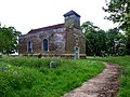 Old All Saints, Great Steeping 2 - geograph.org.uk - 436886.jpg