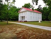 Old Bluff Presbyterian Church.jpg