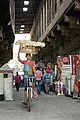 Old Cairo Streets (2).jpg