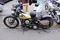 Old Harley Davidson (27629432099).jpg