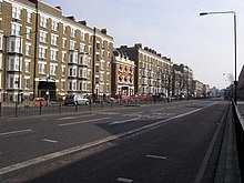 Old Kent Road - geograph.org.uk - 770379.jpg
