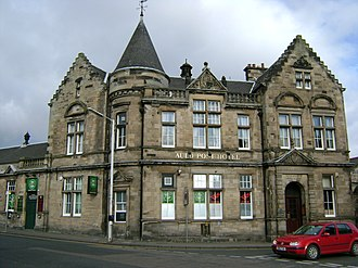 Old Post Office, Kirkcaldy.jpg