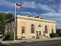 Old Post Office - Baker City Oregon.jpg